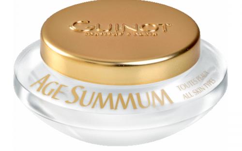 Age Summum anti-aging krém