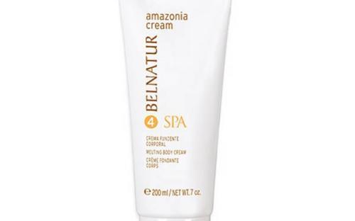 Belnatur Amazonia Cream