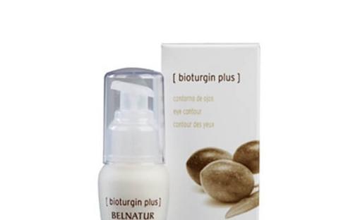 Belnatur Bioturgin Plus