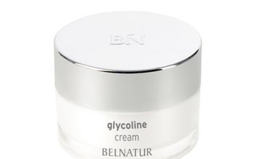 Belnatur Glycoline Cream SPF30