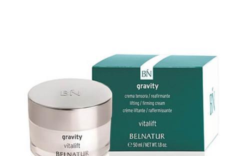 Belnatur Gravity Vitalift