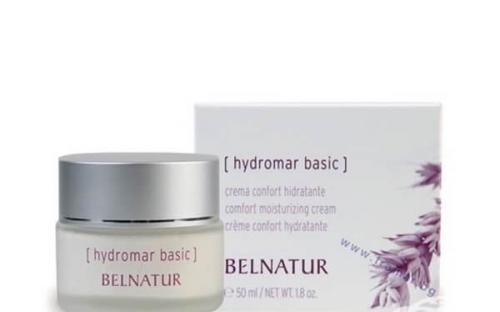 Belnatur Hydromar Basic
