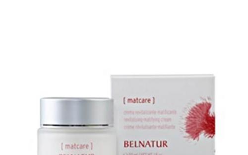 Belnatur Matcare