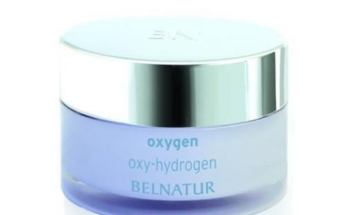 Belnatur Oxy-Hydrogen