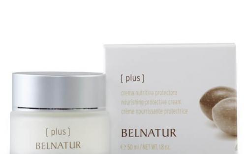 Belnatur Plus