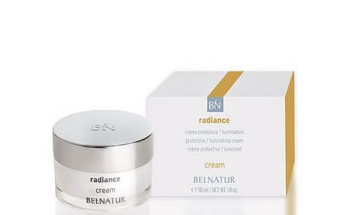 Belnatur Radiance Cream