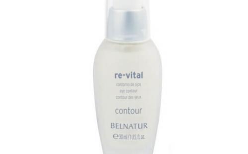 Belnatur Re-Vital Contour