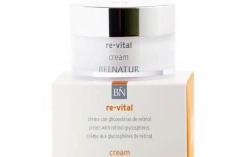 Belnatur Re-Vital Cream
