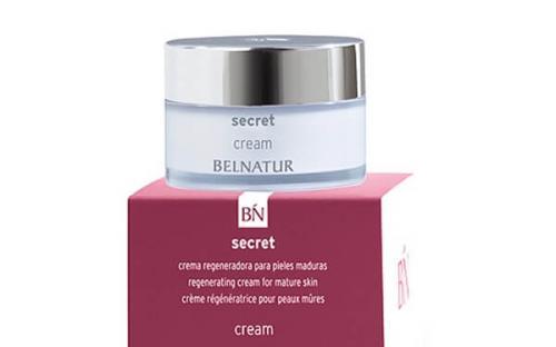 Belnatur Secret Cream
