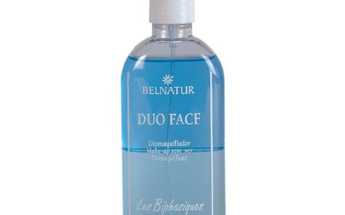 Belnatur Duo Face