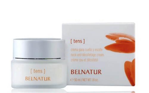 Belnatur Tens