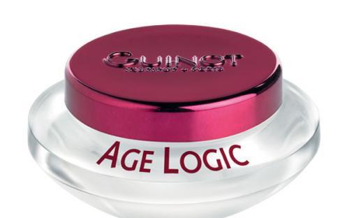 Age Logic öregedésgátló arckrém