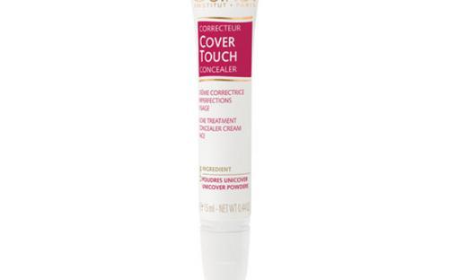 Cover Touch korrektor problémás bőrre
