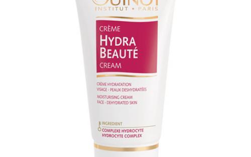 Hydra Beauté tartós hatású hidratáló