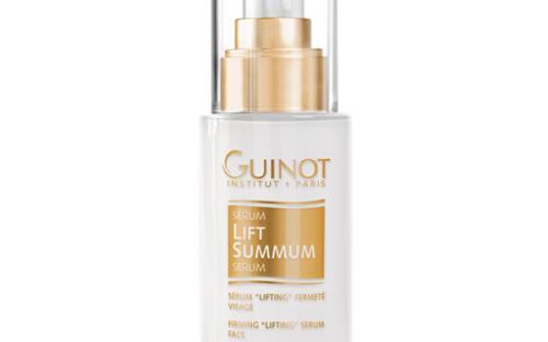 Guinot Lift Summum Serum