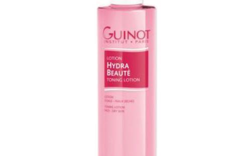 Guinot Lotion Hydra Beaute
