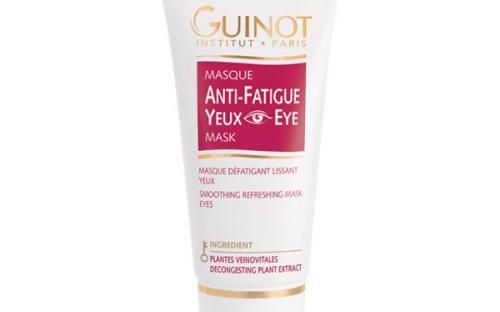 Masque Anti-Fatigue Yeux azonnali hatású szemmaszk