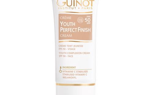 Guinot Creme Youth Perfect Finish