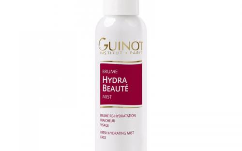 Hydra Beauté Mist hidratáló arcpermet