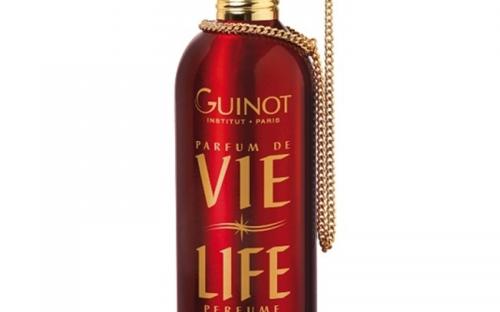 Parfum De Vie parfüm