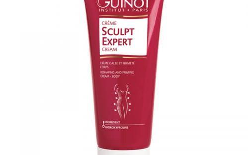 Guinot Sculpt Expert