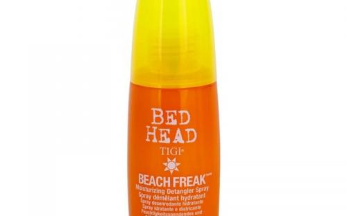 Tigi Bed Head Beach Freak hidratáló kondicionáló
