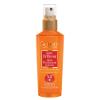 Huile UV Defense SPF50 fényvédő testolaj