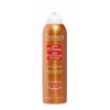 Large UV Defense SPF30 fényvédő spray